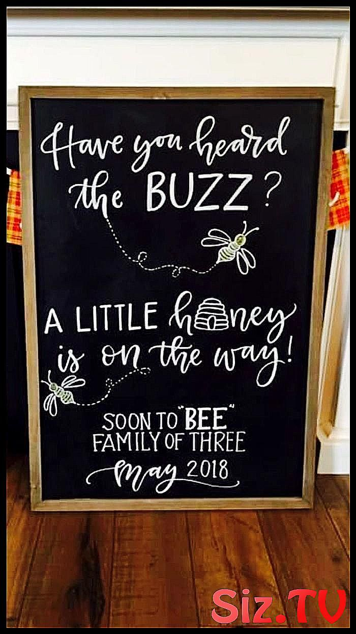 1001   ideas for unique baby shower themes for