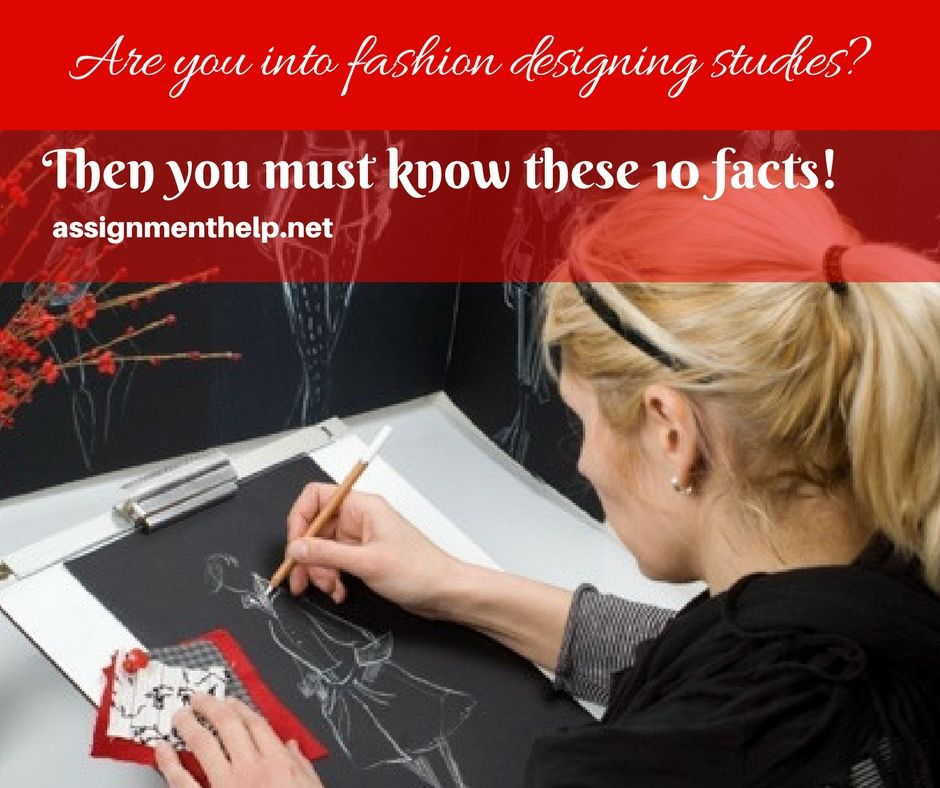 A Lot Of The Young Ones Who Want To Begin Their Career Aspire To Become A Fashion Designer At Times I Have Co Fashion Design Become A Fashion Designer Career