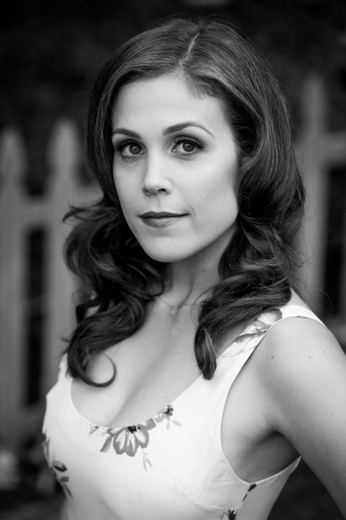 Katherine East,Sheila Kelley (British actress) Adult images Maria Alba,Stephanie McKay