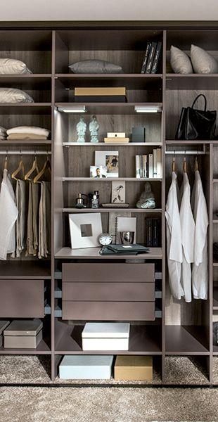 figue  santiago oak  dressing design dressing schmidt