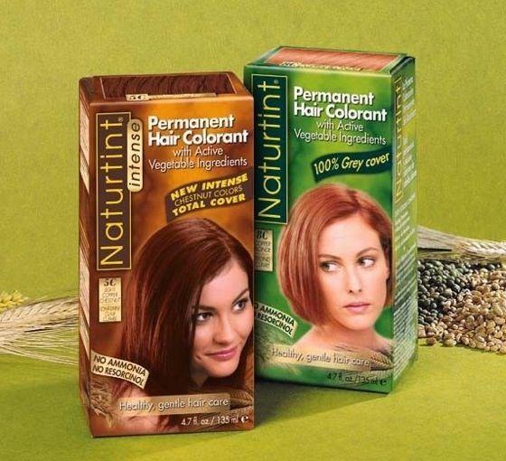 Best 25 Natural Hair Dyes Ideas On Pinterest Henna