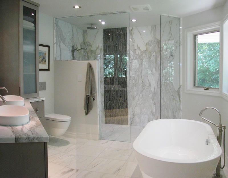 bathtub porcelanosa tub bathtub faucets floor mounted faucets toilet duravit
