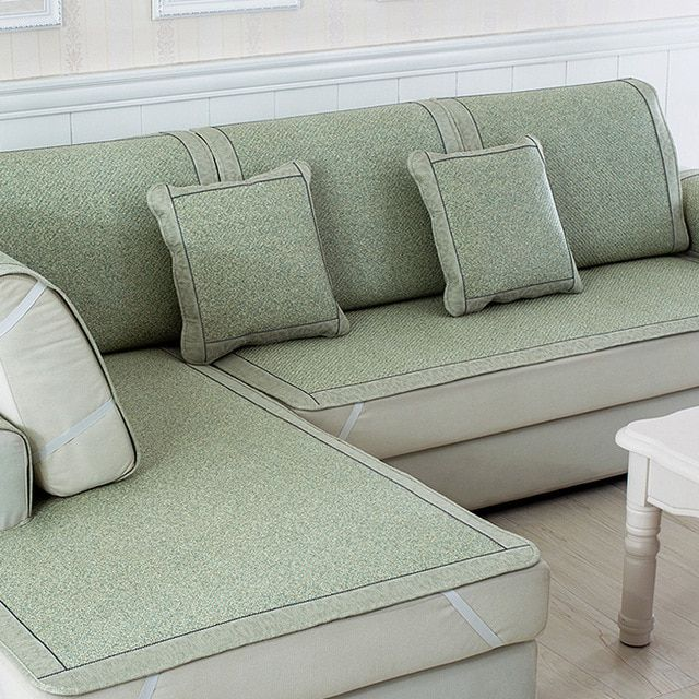 Couch Cover For L Shaped Couch   Couch covers, Sectional ...