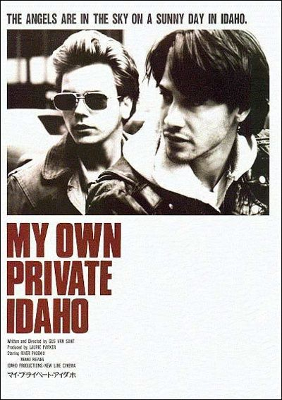 Watch Idaho Full-Movie Streaming