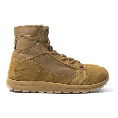1ae5327b0f592 hobo x Danner Tachyon 6'' Lightweight Boots | the ultimate style ...