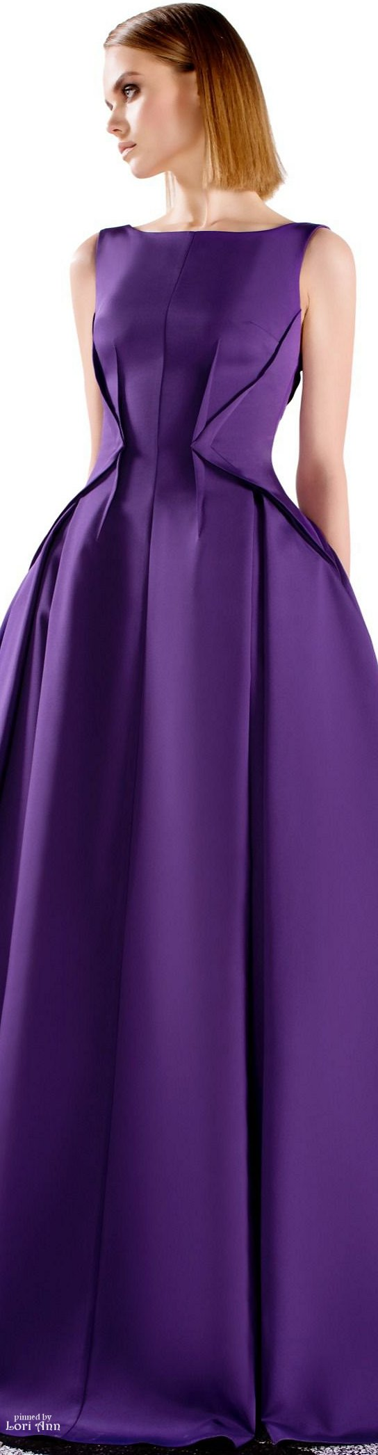 happyskirtt.com #purple | Divinidades! | Pinterest | Lilas, Púrpura ...