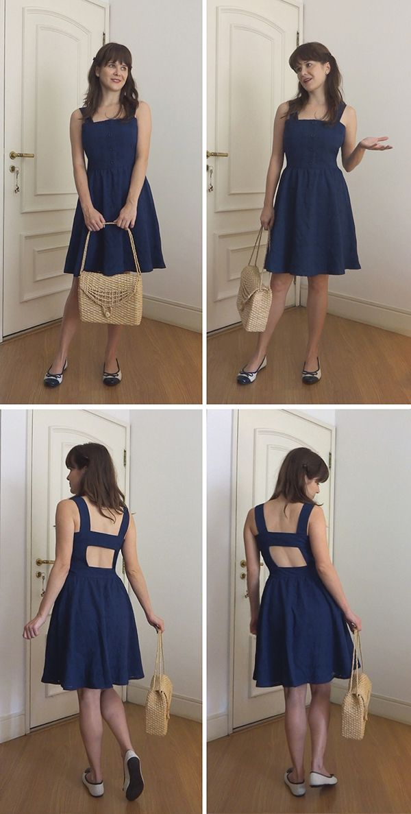 500 dias com ela, 500 days of Summer, project, summer finn clothes, roupas…