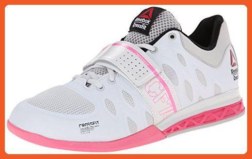 Reebok Women s Crossfit Lifter 2.0 Training Shoe 9b94191e3