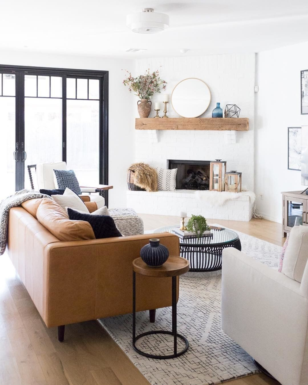 Best Labor Day Furniture Sales: Gimme (and You 😜) All The Labor Day Sales. On The Blog I