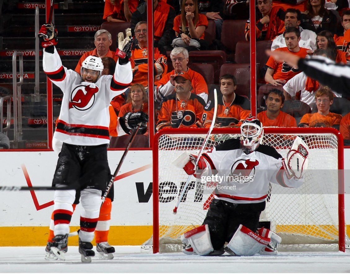 Pin by Michael DelMauro on Red & Black New jersey devils