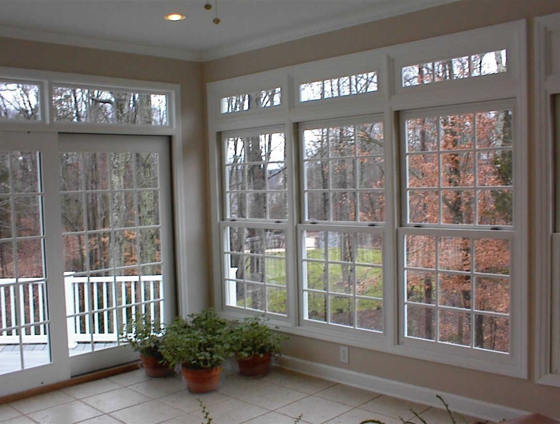 Window ideas for a sunroom  google image result for signerschoiceimages