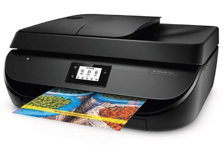 How Do You Get A Printer To Go Online - CaetaNoveloso.com