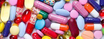 Real proscar pharmacy prescription