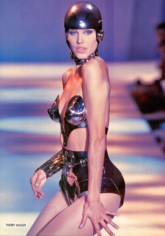 Erotica Brooke Kinsella naked (46 foto) Young, iCloud, panties