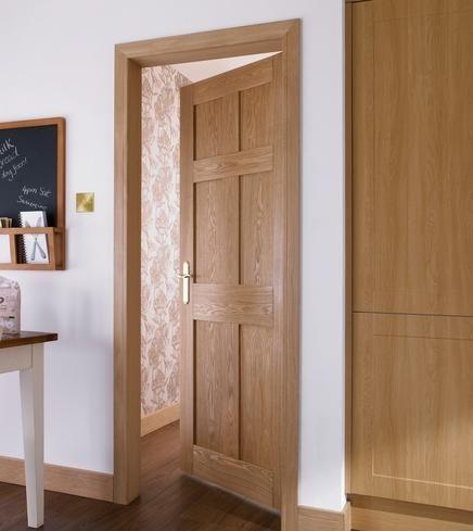 Doors Craftsman Interior Doors Hardwood Doors Best Interior Design Websites