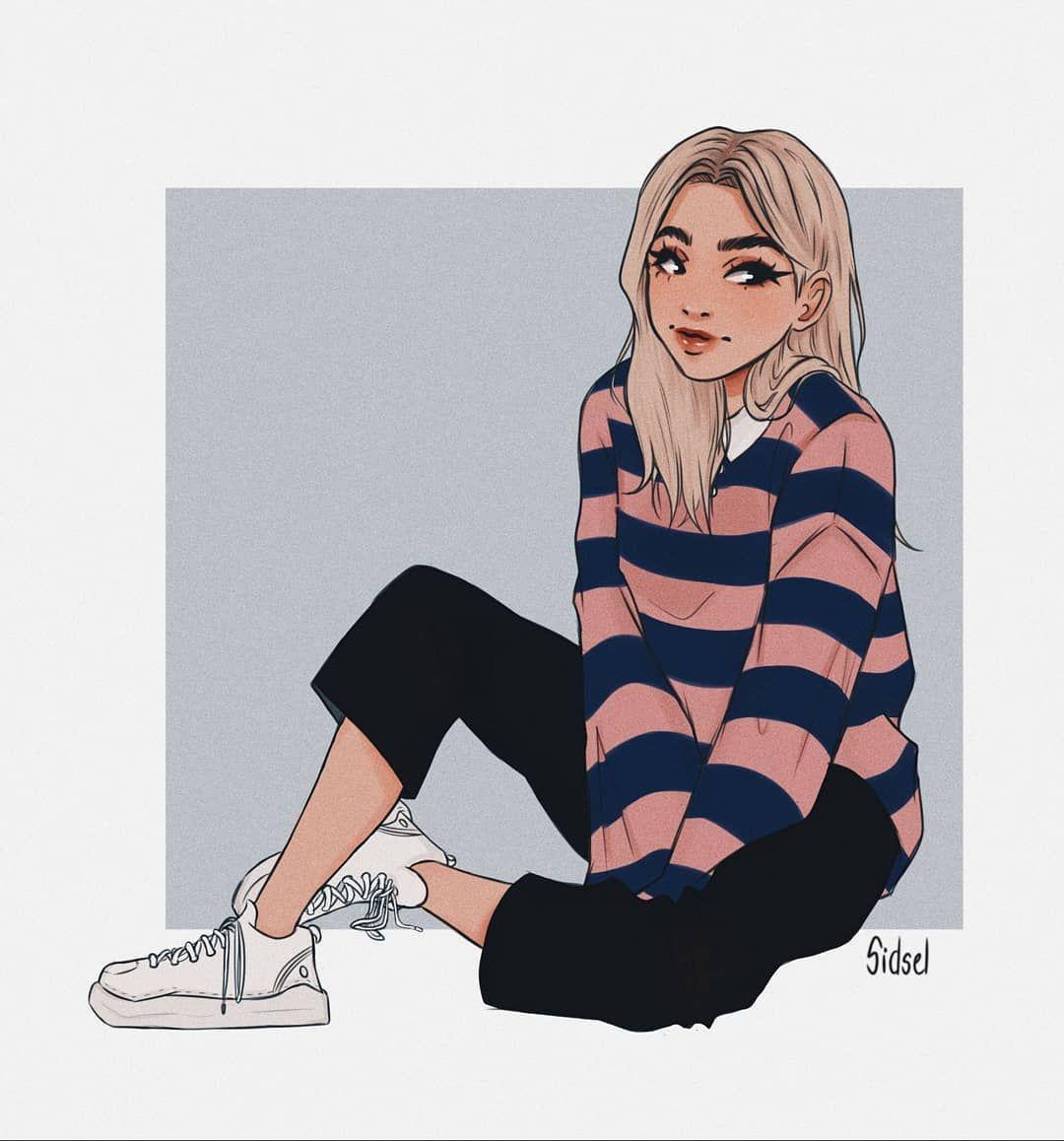 Sidsel ゚ On Instagram Hope Everyone S Having A Nice