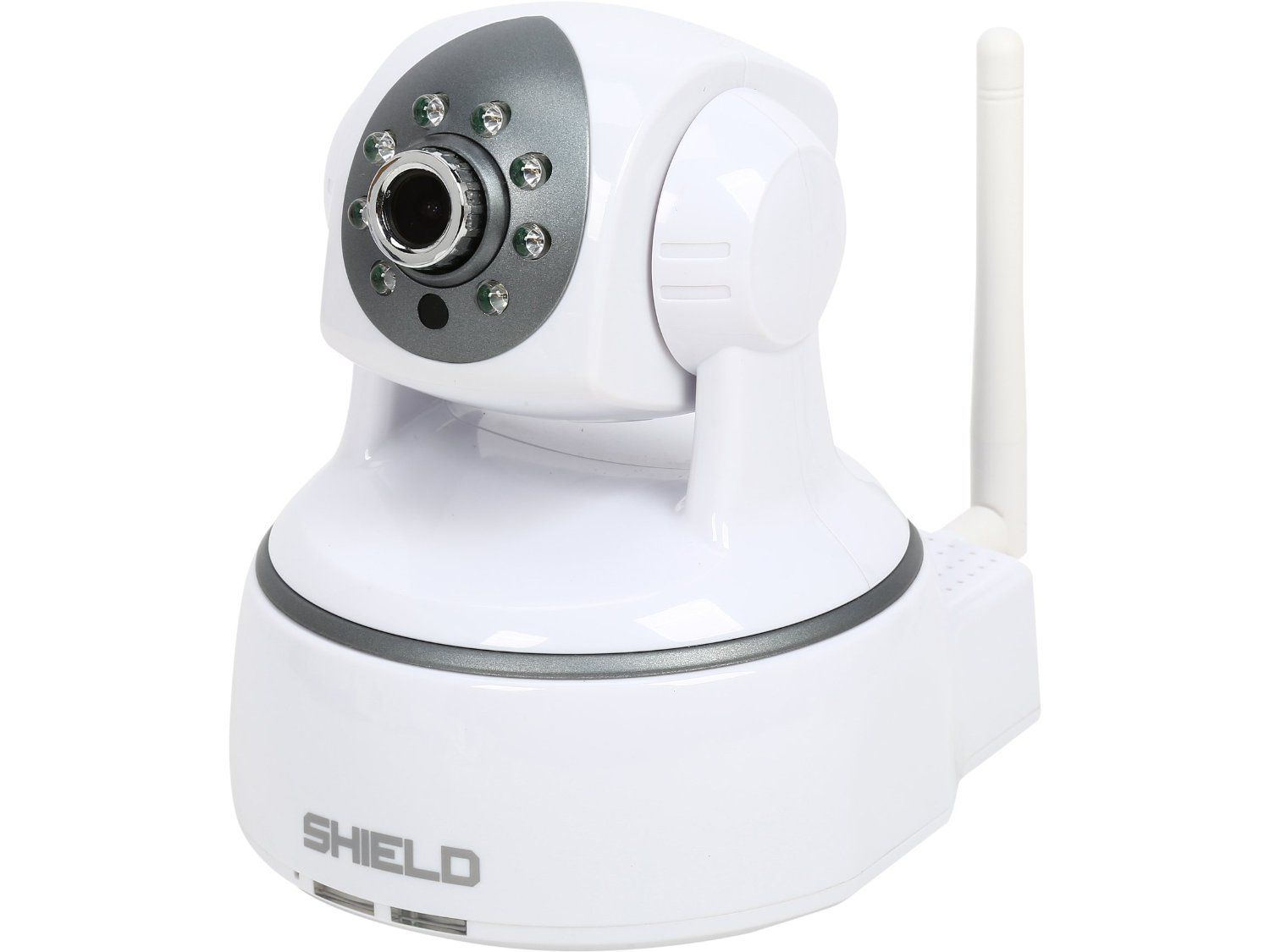 Awesome Top 10 Best Surveillance Cameras Reviewed In 2017 Wireless Ip Camera Ip Camera Security Cameras For Home