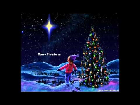 Christmas Star Best Christmas Songs Home Alone Movie Soundtrack Music By John Williams Best Christmas Songs Home Alone Movie Christmas Song