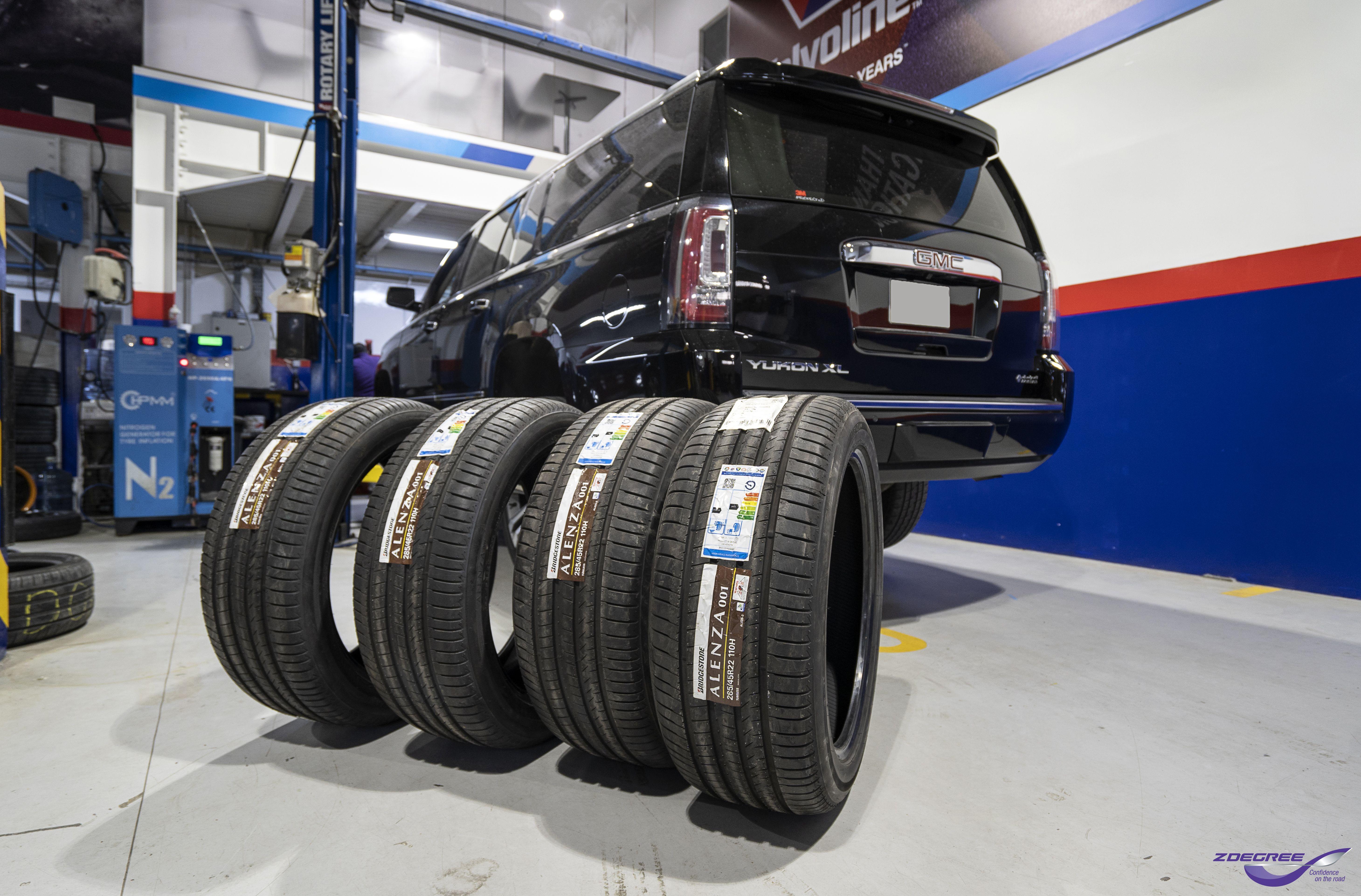 Bridgestone Tires Buy Tires Bridgestone Bridgestone Tires