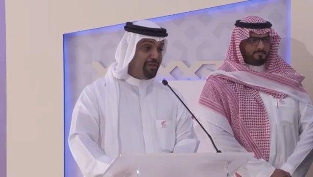 Bahrainofdpm فازت أربع أفكار في مسابقة الابتكار الحكومي فكرة التي أطلقها صاحب السمو الملكي الأمير سلمان بن حم Rain Jacket Windbreaker Instagram Video