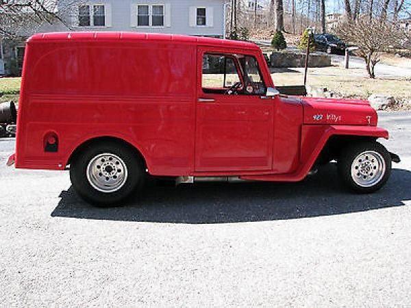 willys panel delivery prostreet prostreet 1969 427 big block jeep