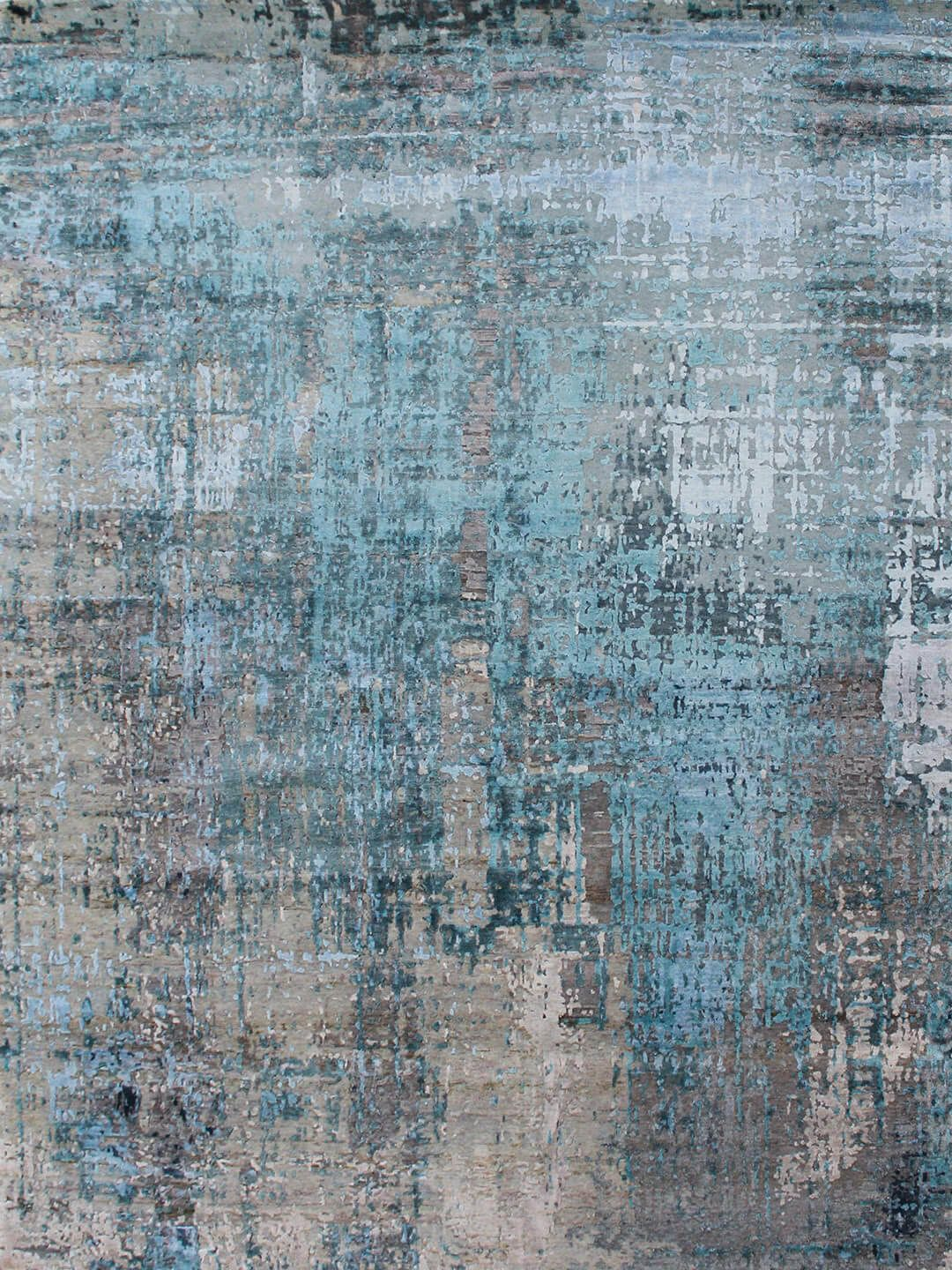 Lucerne Silver Blue In 2020 Rug Texture Rugs On Carpet Luxury Rug