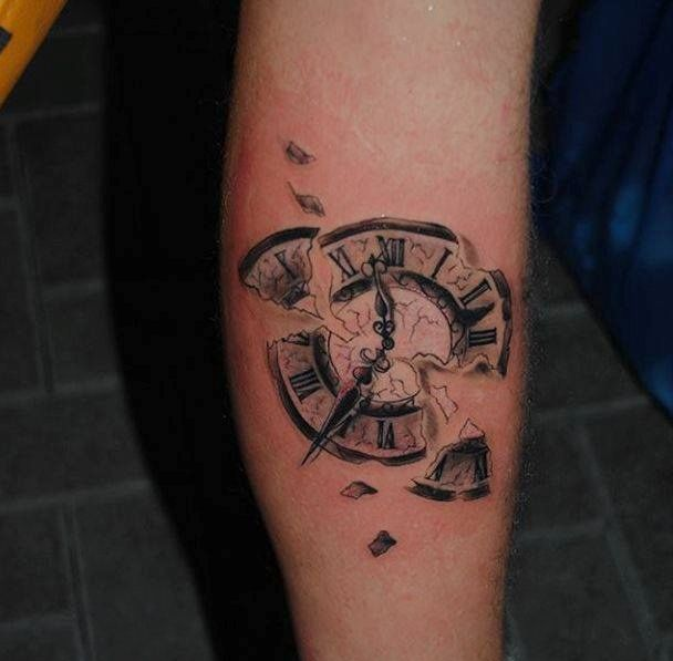 resultado de imagen de broken compass tattoo mu eca pinterest tattoo tatting and compass. Black Bedroom Furniture Sets. Home Design Ideas