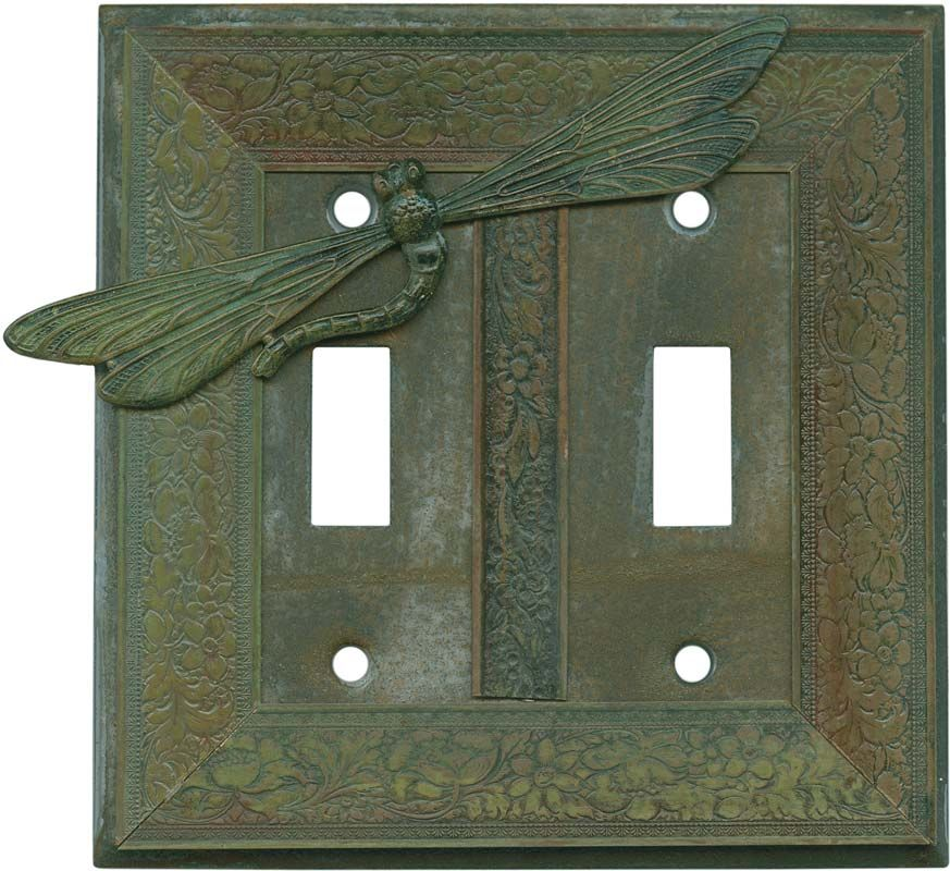 decorative light switches.htm product name   wall plates   outlet covers outlet covers  plates  wall plates   outlet covers