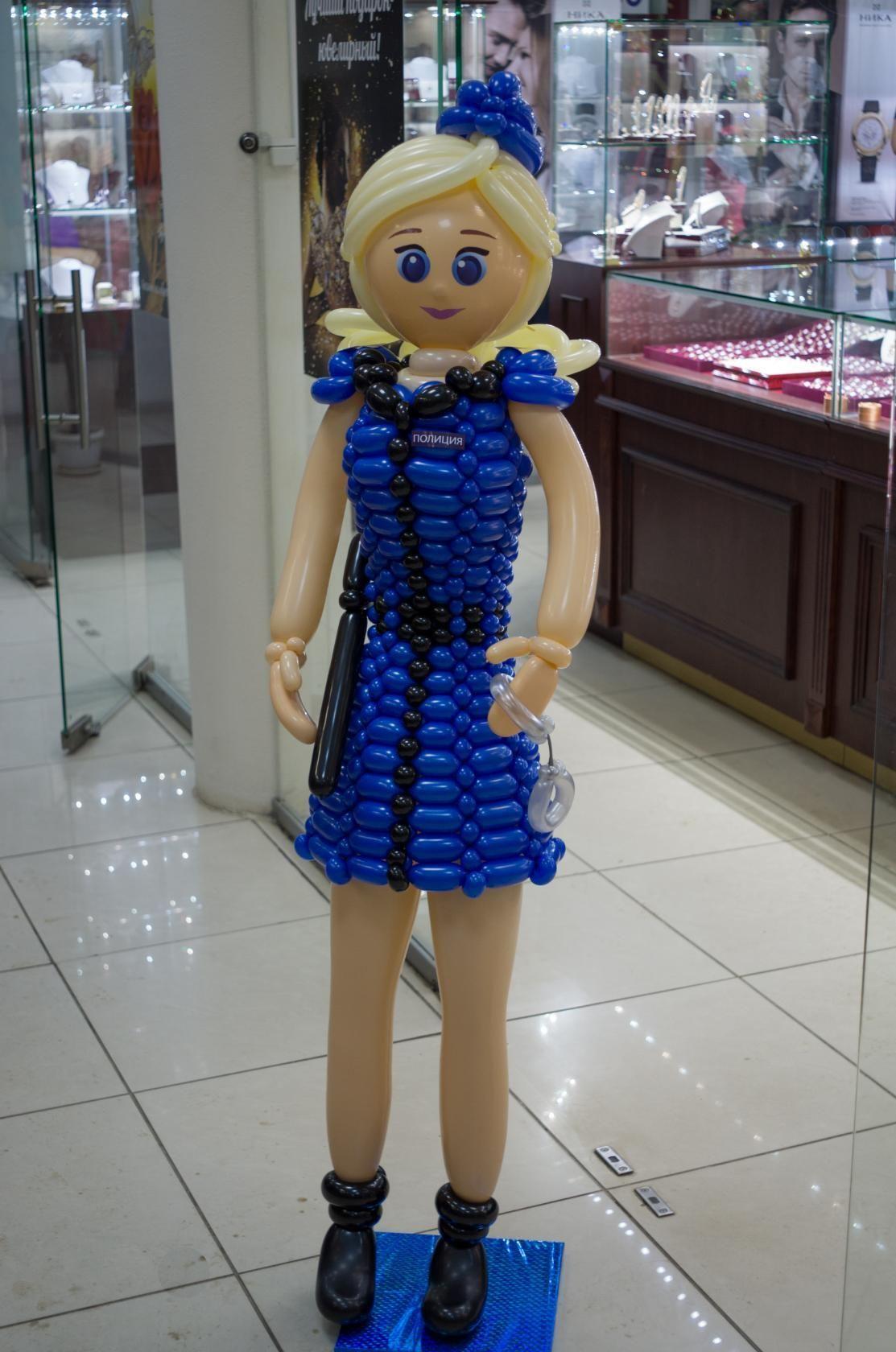 (4) Одноклассники | Декор для мальчиков, Воздушные шары ...