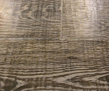 Shades Of Gray How To Use Vinegar Amp Steel Wool To Darken