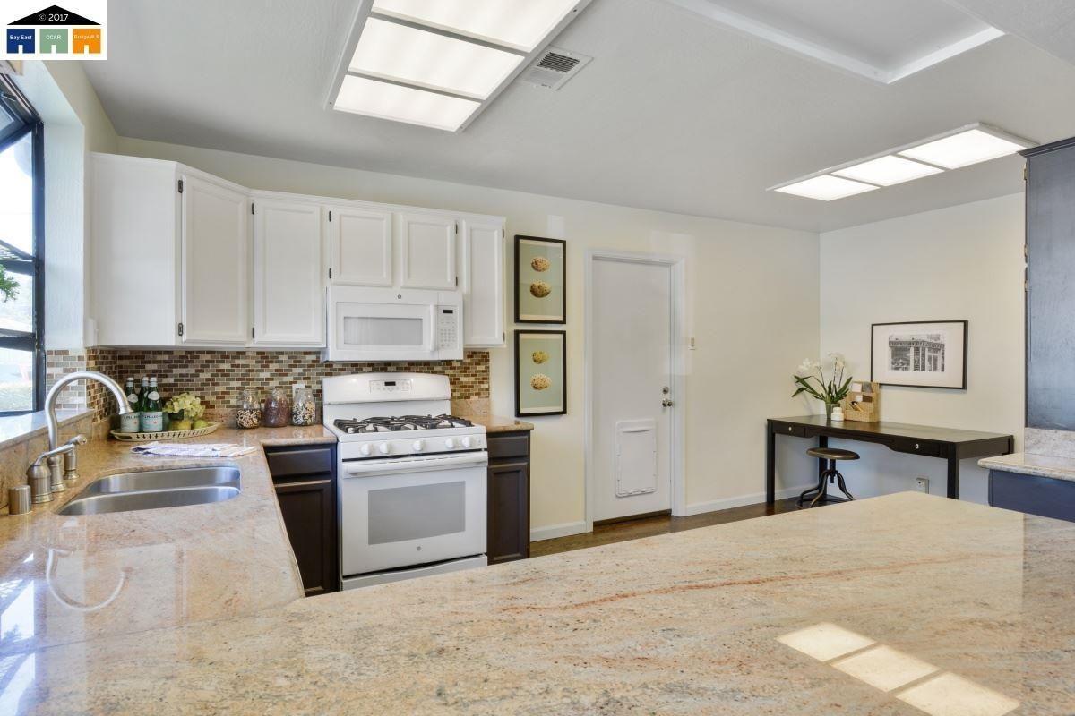 1178 136th Ave San Leandro Ca 94578 3 Beds 1 5 Baths San Leandro House Home