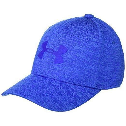 11b8cf94 Blitzing Cap | Products | Under armour baby boy, Baseball hats, Hats