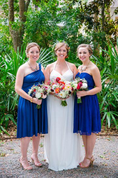 Creek Club IOn Wedding 0051 by charleston wedding photographer dana cubbage