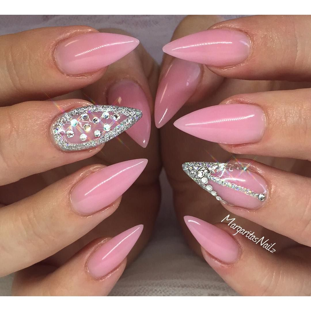 Pin by \'Αγγελική Πούλιου\' on nails | Pinterest | Margaritas, Sexy ...