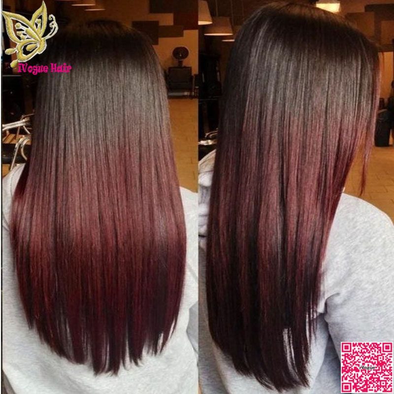 Cheap Hair Color Natural Ingredients Buy Quality Wig Anime Directly