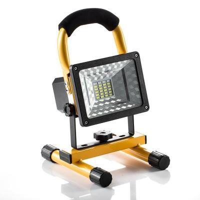 Best Rechargeable Led Work Lights Rechargeable Work Light Emergency Lighting Camping Lights