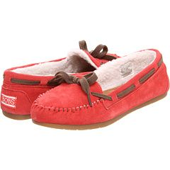 SKECHERS Bobs - Cozy pair to wear while relaxing at home
