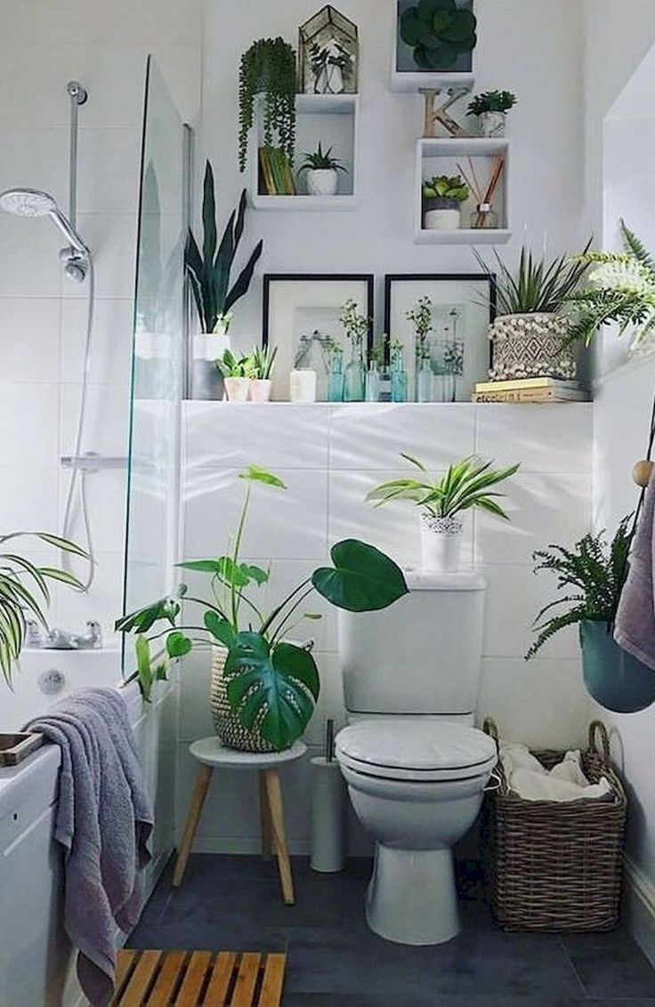 Photo of Amazing Indoor Jungle Ideas To Home Decor – decorhit.com –  Amazing Indoor Jungl…
