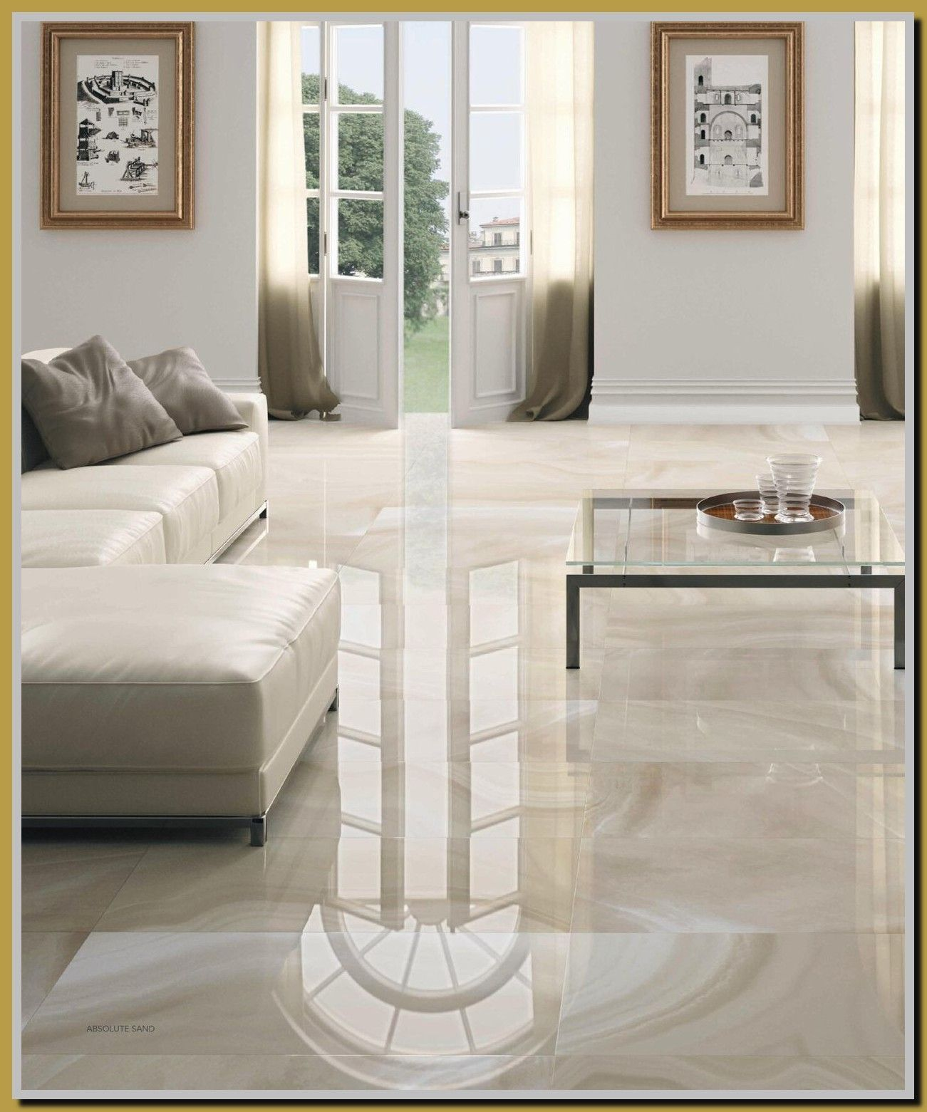 70 Reference Of Flooring Kitchen Tile Super High Gloss In