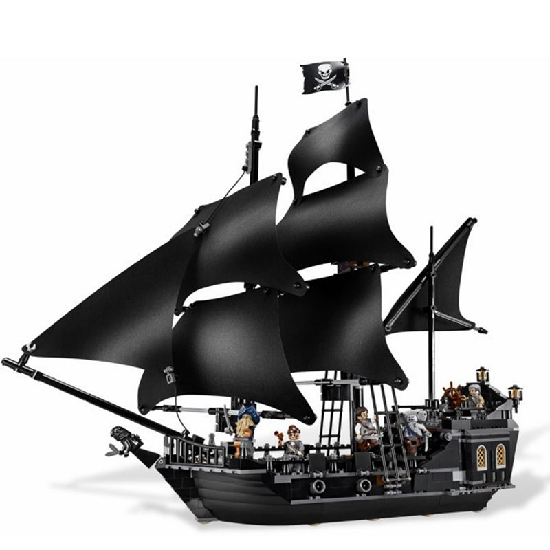 24++ Where is pirates of the caribbean set ideas