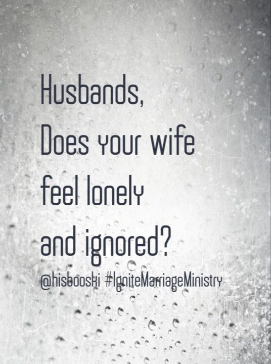 You Can Be Married Yet Feel Lonely Love Prayer Quote Quote Pray God Meme Christianmeme Feeling Lonely Marriage Counseling Christian Memes