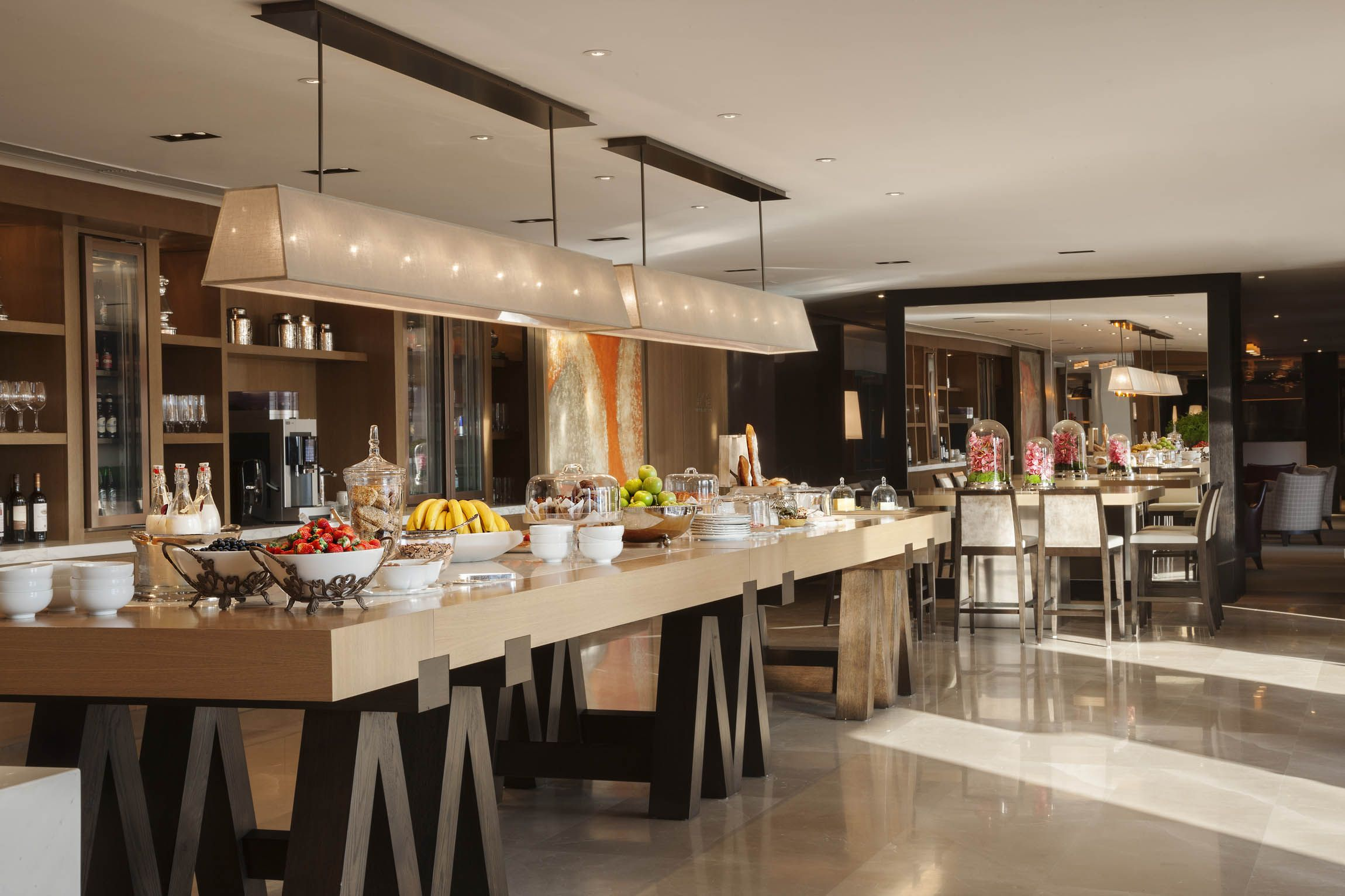 gallery rosewood beijing buffet and all day dining buffet