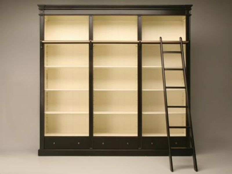 light veneer bookcases oak bookcase painted lightgreypaintedoakveneerbookcase grey
