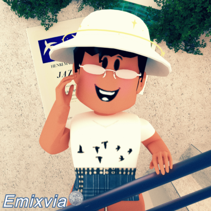 G F X In 2020 Roblox Animation Roblox Roblox Pictures