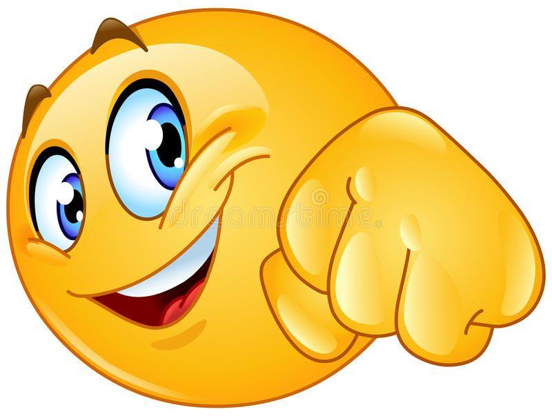 fist bump emoticon emoticon giving a fist bump affiliate emoticon bump fist fist giving ad funny emoticons funny emoji funny emoji faces fist bump emoticon emoticon giving a