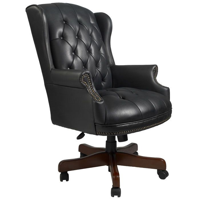 Galloway Office Chair This Is The Most Comfortable