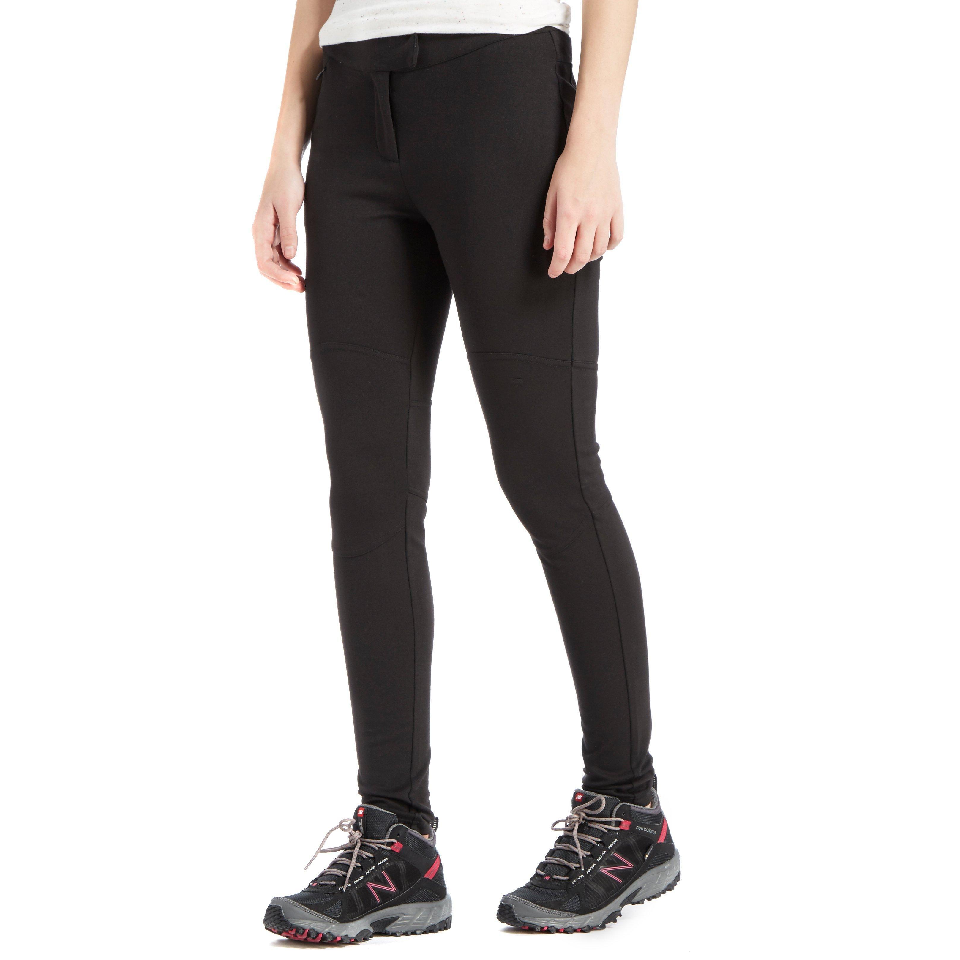 fcf3f913a6 Women's Water Resistant Leggings | My Style | Leggings, Waterproof ...