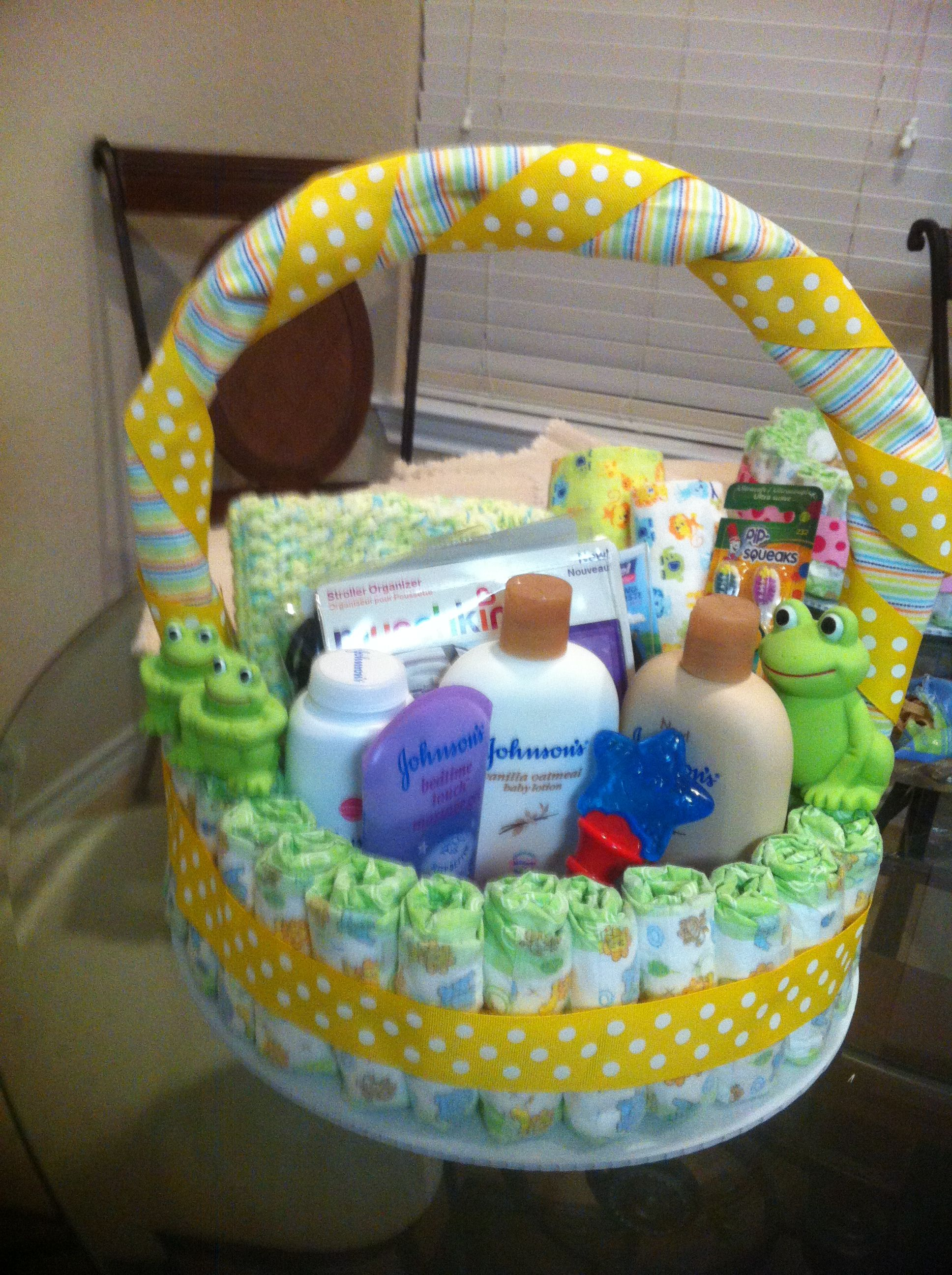 Pin By Janice Hebert On Baby Shower Ideas Baby Shower
