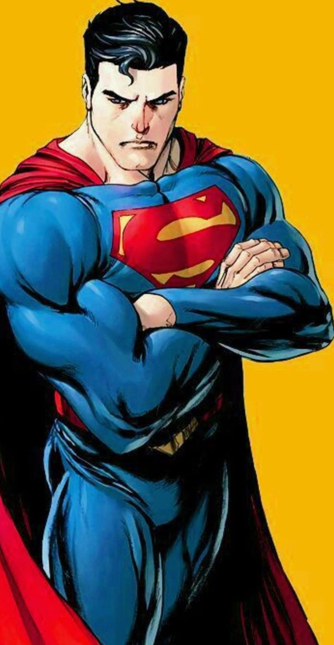Superman Comic Superhelden Superman Sonstige