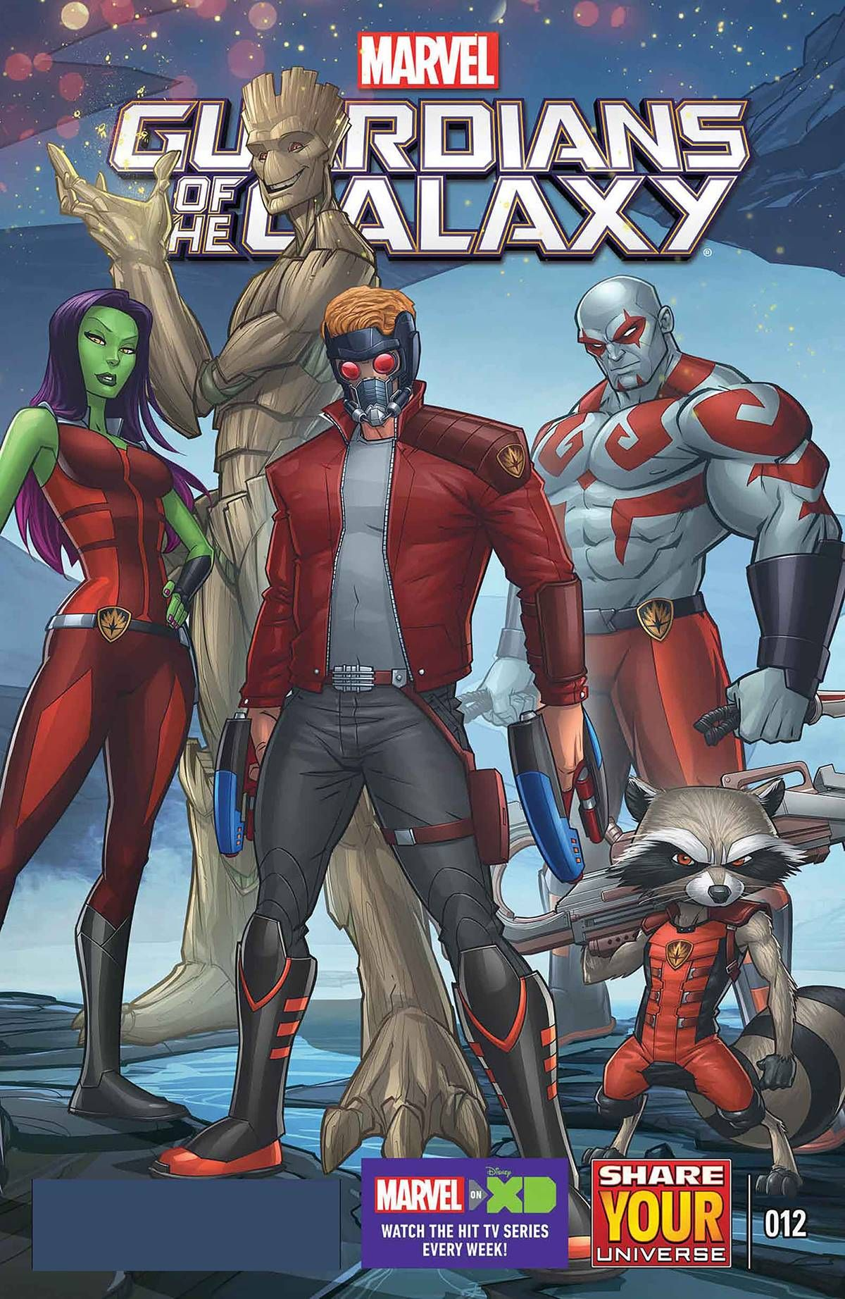Remembering The Life And Career Of Martin Landeau Marvel Herois